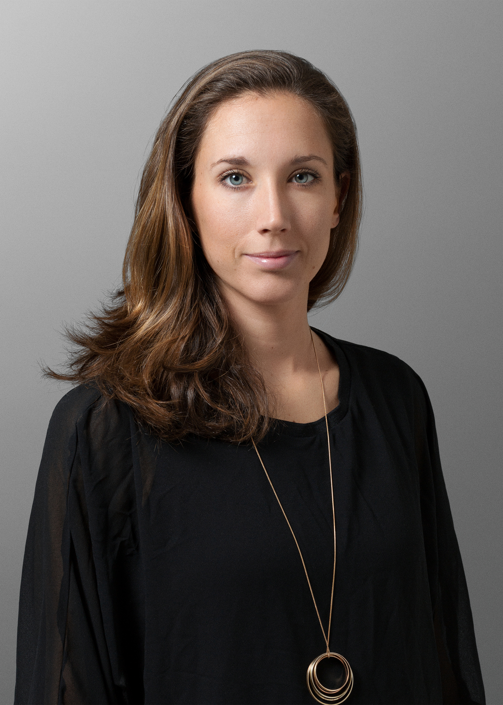 Andrea Giesecke