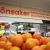 """Räddad mat mättar stockholmarna: """"För mig är butiken livsviktig"""""""
