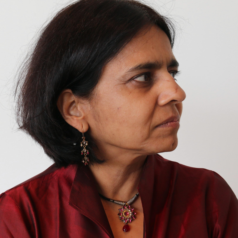 Sunitra