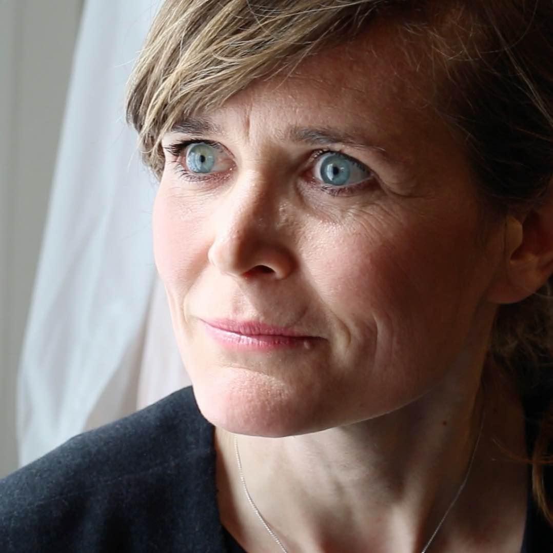 Elin Larsson Filippa K