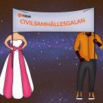 Bild-Civilsamh-llesgalan