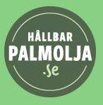 Palmolja logo