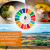 Nordic countries in unique position to lead global food transition – so let us lead!